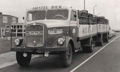 MAN TB-33-36 Amstel Bier Google zoeken