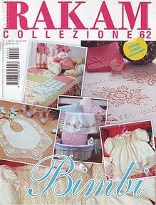 rakam collezione nº 62 - Carmen Caperos - Álbuns da web do Picasa