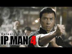 Watch Ip Man The Finale for free - Ip Man Film, Ip Man 4, Super Movie, Maze Runner Movie, Star Students, Friends Show, Streaming Movies, Movie Trailers, Film Movie