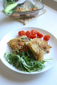 verdure al forno 2