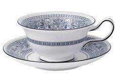 Wedgwood, Tea Cups, Tableware, Dinnerware, Tablewares, Dishes, Place Settings, Cup Of Tea