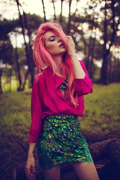 model: madeline rae mason makeup: chereine wadell stylist: jessie mcnaught julia trotti photography