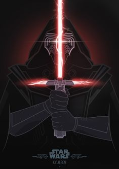 This series depicts many of the villains known in the Star Wars universe. Celebrating the imminent release of both the new film 'The Force Awakens' and the new Bioware expansion for 'The Old Republic'. Star Wars Fan Art, Star Wars Sith, Star Wars Kylo Ren, Images Star Wars, Star Wars Pictures, Star Wars Poster, Star Wars Personajes, Fanart, The Old Republic