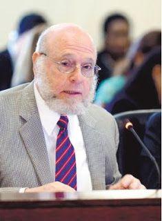 Armario de Noticias: Embajador Pedro Vergés asume presidencia comisión ...