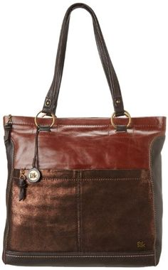 The Sak Iris Tote,Teak Multi,One Size - $63.19 - 32% off.