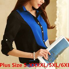 Cheap shirt made, Buy Quality shirt boys directly from China shirt baseball Suppliers:              Tips:       1.Please use similar clothing to compare with our size chart so you can make a right choi