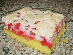 Tiramisu, Muffins, Cheesecake, Food And Drink, Pie, Sweets, Recipes, Ribbon Cake, Club