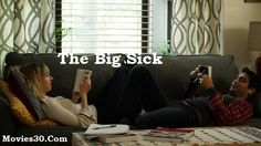 The Big Sick from Sundance Film Festival 17 Movies Everyone Is Already Talking About Zoe Kazan and Kumail Nanjiani play a couple facing issues around their cultural differences. Judd Apatow is a producer. Latest Movies, New Movies, Good Movies, Movies Online, Watch Movies, 2017 Movies, Amazing Movies, Imdb Movies, Sick Movie