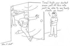 253 best images about national vet tech week! on Pinterest ...   Cartoon Vet Tech