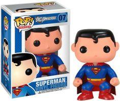 Funko Superman POP Heroes by Funko, http://www.amazon.com/dp/B0044AHEX8/ref=cm_sw_r_pi_dp_fwoZrb0R0E8XT