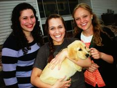 #puppies  #uvu student housing