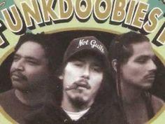 funkdoobiest - the anthem - YouTube