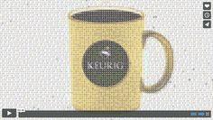 Pohyblivá inšpirácia – Keurig – Mosaic - http://detepe.sk/pohybliva-inspiracia-keurig-mosaic/
