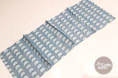 Voici un tutoriel, pour les débutantes comme moi, pour réaliser un joli panier réversible. Il existe plusieurs techniques différentes, celle-ci est très simple à réaliser. Selon le tissu que vous choisissez le panier sera plus ou moins rigide (coton, jute, lin...)