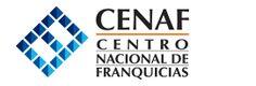 CENAF | Centro Nacional de Franquicias.