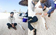 Bts summer package #rapmonster #jin #v #taehyung #jhope #suga #jungkook #jimin #bts #taetae #kimtaehyung