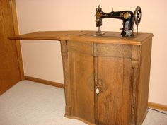 Sewing Machine Cabinets With Lift Home Decor