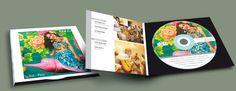Aqua Expeditions CD