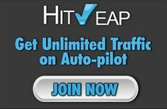 AUTOPILOT TRAFFIC - 100% FREE!  VERY GOOD! > Tested by me!   JOIN NOW! > http://hitleap.com/by/Lexius  I get Tons of Traffic to my sites on Autopilot with this Great System.  and... money ;)  FOR YOUR BUSINESS OR AFFILIATE PROGRAMS  - EARN 20% of the minutes your referrals earn!  - EARN 20% of the cash value of any purchase!   JOIN NOW! > http://hitleap.com/by/Lexius