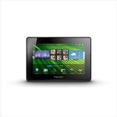 Blackberry Playbook 7-Inch Tablet (16GB) - Zeekler
