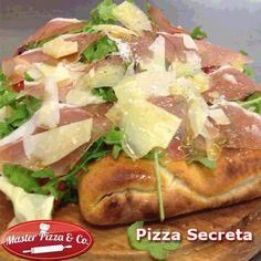 Pizza a domicilio - Master Pizza & Co Sei senza cena? Hai il frigo vuoto? Chiama o ordina online http://goo.gl/dVawMN #pizza #masterpizza #pizzaadomicilio #pizzadaasporto #pizzeria #firenze #masterpizzaeco