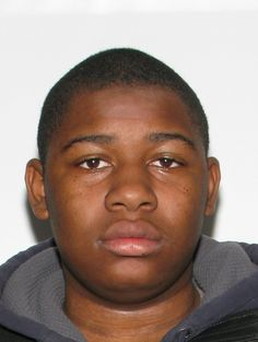 Daequan Johnson 16yo  Missing: 2/24/12  Missing From: Norfolk, VA  Call 1-800-822-4453 with any info.
