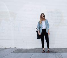 JESS HANNAH | Fashion & Lifestyle Blog