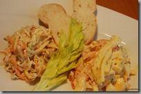 saláty a pečivo02