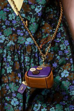 Micro Bags - Cosmopolitan.com