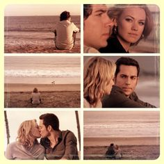 I really really miss #Chuck ALSOMOSTDEPRESSINGLYPERFECTSCENEEVERTHISJUSTGUYSOHMYGAAAAD