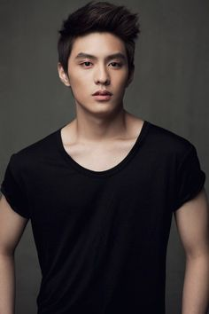 Do Ji-han to join 'Hwarang', the Shilla version of Romeo and Juliet Asian Celebrities, Asian Actors, Korean Actors, Celebs, Park Hae Jin, Park Seo Joon, Handsome Asian Men, Handsome Boys, Korean Star
