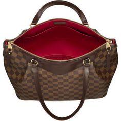 Louis Vuitton Handbags 2013 #Louis #Vuitton #Handbags #2013