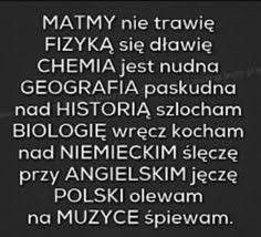True Quotes, Funny Quotes, Funny Memes, Polish Memes, Weekend Humor, Happy Photos, Happy Moments, Life Motivation, Wtf Funny