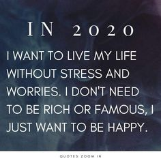Happy New Year Quotes 2020 – Happy New Year Quotes And Images - Motivational Quotes New Year Motivational Quotes, Positive Quotes, Funny Quotes, Inspirational Quotes, English Frases, New Year Resolution Quotes, Year Resolutions, New Year New Me, Wishes For New Year