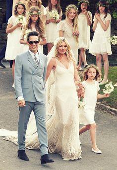 Google Image Result for http://www.froufroulebleu.com/wp-content/uploads/2013/02/kate-moss-wedding-john-gilliano-dress-juliet-cap-veil.jpg