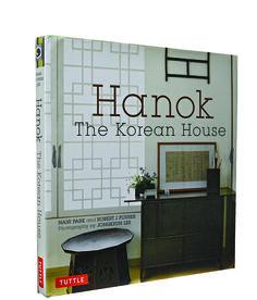 Hanok: The Korean House on MoneyControl