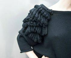 Knitwear (les-mailles-de-paris_textile-design)