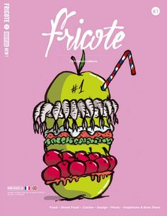 Fricote 1