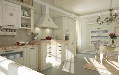 9 fantastiche immagini su Aerre Cucine | Cuisine design e Kitchen ...