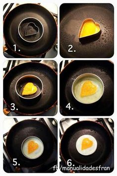 En Cosas creativas para el hogar en fbk