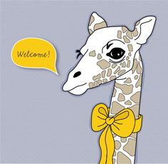welcome_giraffe