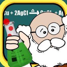 Chemistry Lab - http://appedreview.com/app/chemistry-lab/