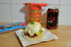 Sandwiches, Tacos, Mexican, Yummy Yummy, Html, Ethnic Recipes, Foods, Diy, Cooking Recipes
