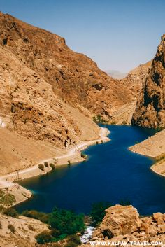 Seven Lakes in Tajikistan is a perfect place for trekking in Central Asia Wanderlust Travel, Asia Travel, Thing 1, Adventure Travel, Nature Adventure, Central Asia, Luxury Travel, Vacation Trips, Where To Go
