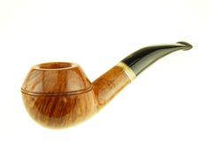 Savinelli Virginia 673 SOLD!