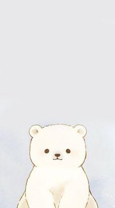 New drawing ideas cute animals ideas drawing 711216966134690317 Tier Wallpaper, Cute Wallpaper For Phone, Kawaii Wallpaper, Disney Wallpaper, Cute Wallpaper Backgrounds, Animal Wallpaper, Cute Cartoon Wallpapers, Cute Kawaii Drawings, Cute Animal Drawings