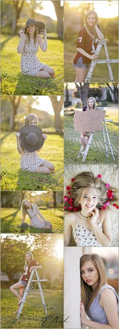 Senior Pictures Inside, Outside, City and Country by Grapevine Faith Photographer Lisa McNielSenior Pictures Inside, Outside, City and Country, what to wear, city, nature, sun, piano, hat, books, bookstore, prom dress, lake, sunset Grapevine faith, Dallas photographer.