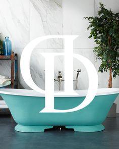 Large Plants, Indoor Plants, Bathtub, Canning, Inspiration, Inside Plants, Standing Bath, Biblical Inspiration, Bathtubs