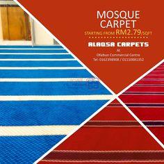 Carpets for Kids 1558 8 x 12 ft. Kidsoft Pattern Blocks