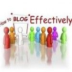 How to Blog Effectively- Pro Blog Academy